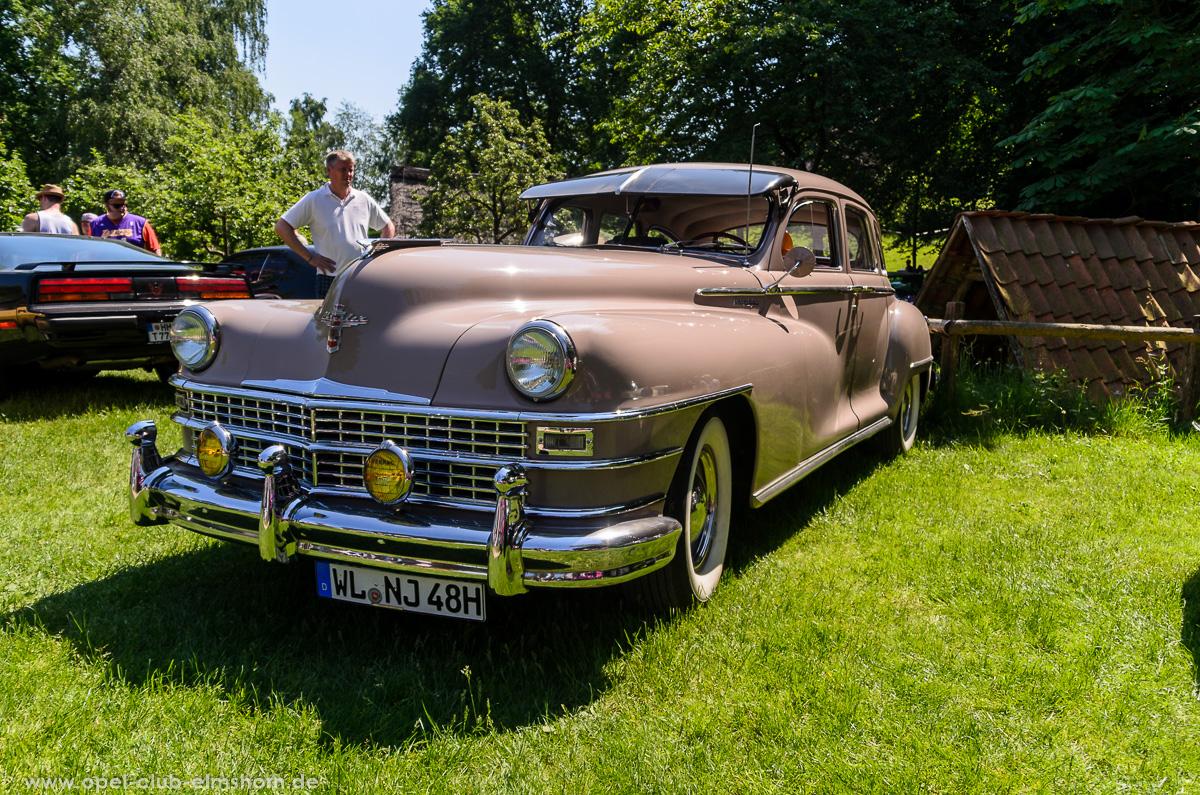 Oldtimertreffen-Rosengarten-Ehestorf-2016-20160605_115525-Chrysler-New-Yorker
