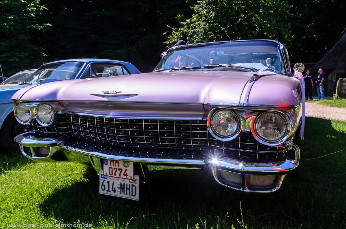 Oldtimertreffen-Rosengarten-Ehestorf-2016-20160605_115624-Cadillac-Coupe-DeVille