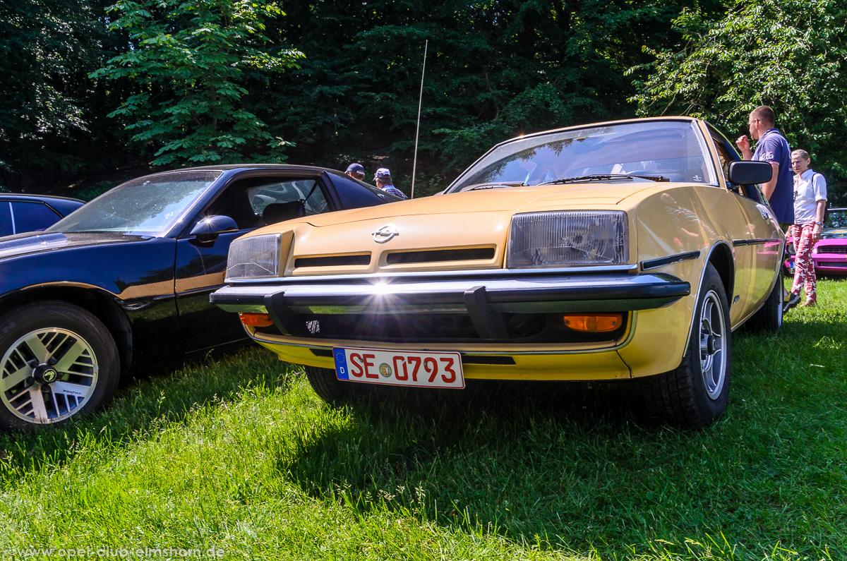 Oldtimertreffen-Rosengarten-Ehestorf-2016-20160605_115647-Opel-Manta-B