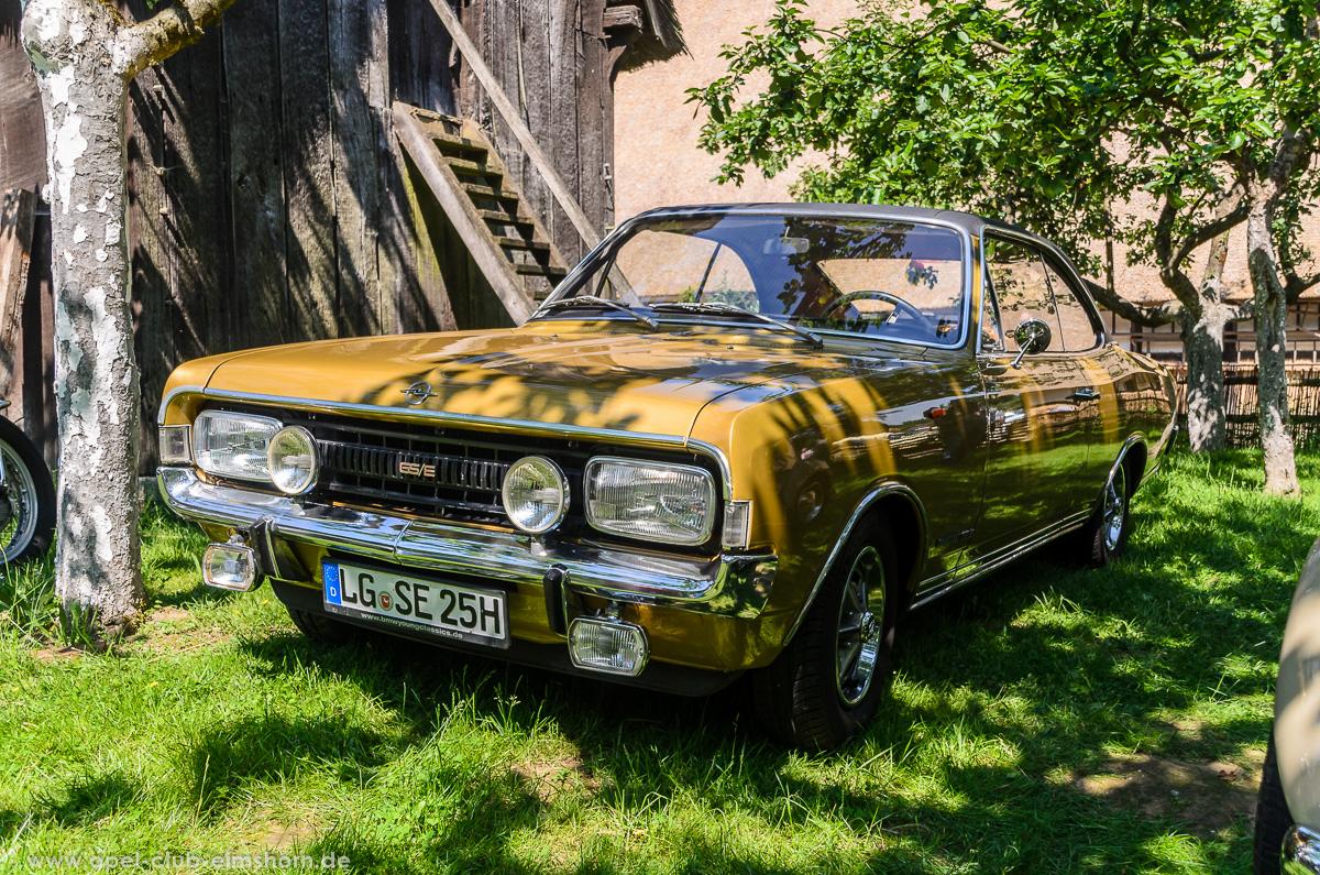 Oldtimertreffen-Rosengarten-Ehestorf-2016-20160605_120320-Opel-Commodore-A