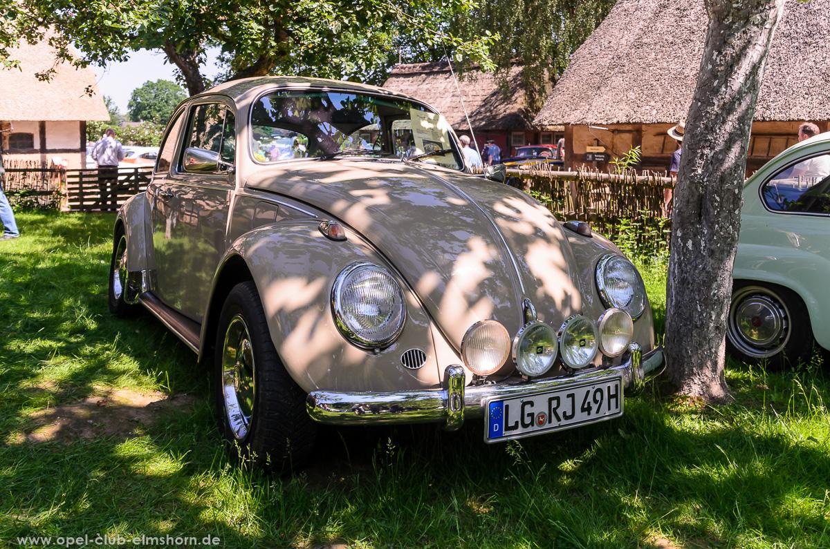 Oldtimertreffen-Rosengarten-Ehestorf-2016-20160605_120325-Volkswagen-Kaefer