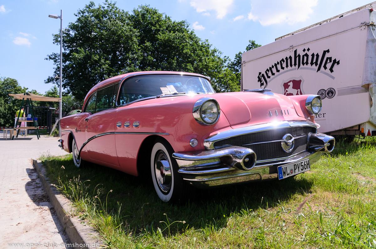 Oldtimertreffen-Rosengarten-Ehestorf-2016-20160605_131602-Buick-Special-1956