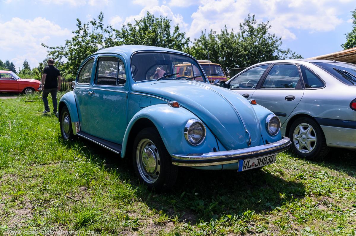 Oldtimertreffen-Rosengarten-Ehestorf-2016-20160605_131835-Volkswagen-Kaefer