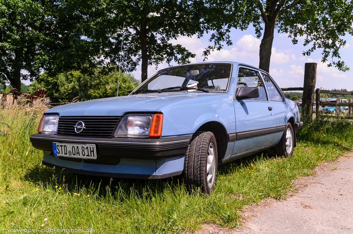 Oldtimertreffen-Rosengarten-Ehestorf-2016-20160605_131855-Opel-Ascona-C