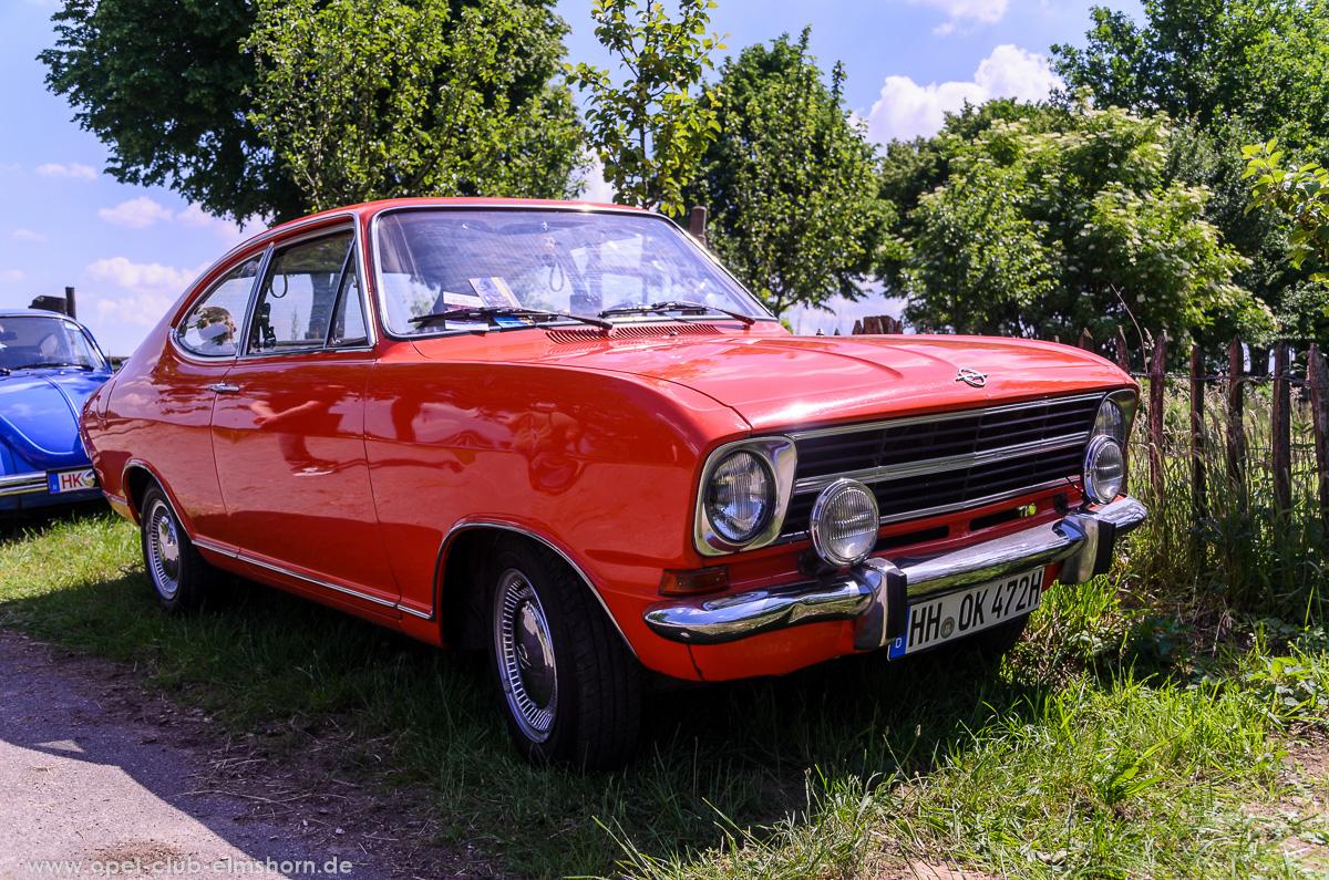 Oldtimertreffen-Rosengarten-Ehestorf-2016-20160605_131906-Opel-Kadett-B-Coupe