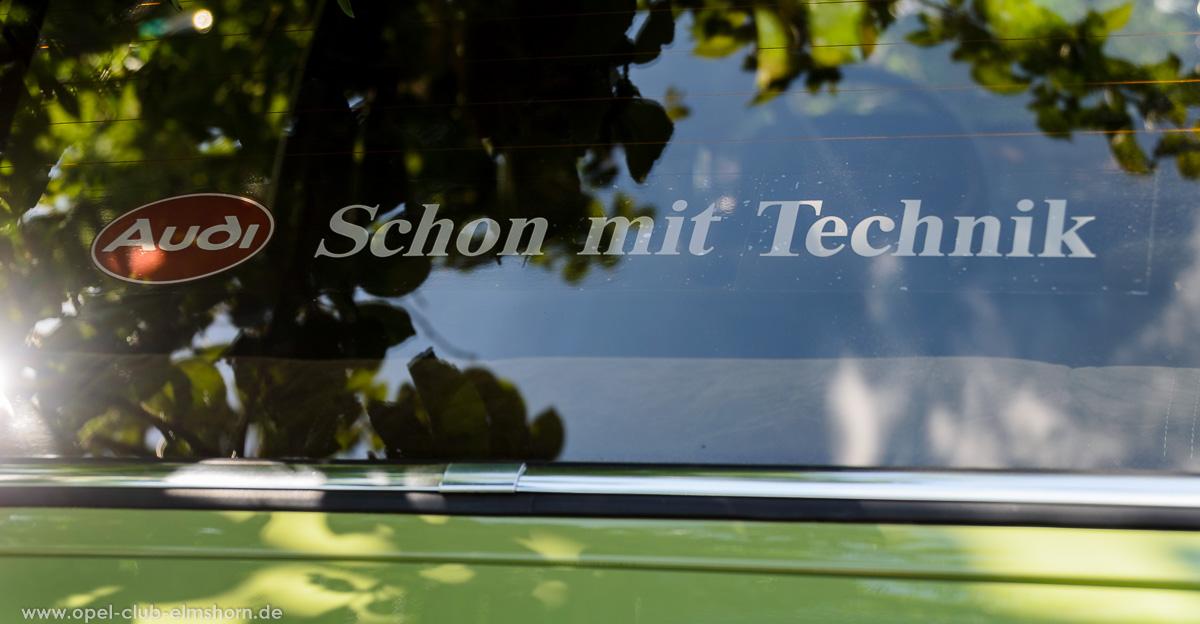 Oldtimertreffen-Rosengarten-Ehestorf-2016-20160605_131947-Audi-Schon-mit-Technik