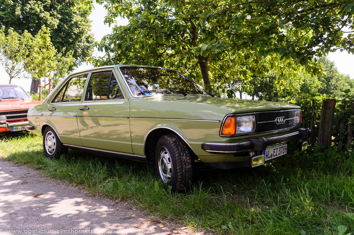 Oldtimertreffen-Rosengarten-Ehestorf-2016-20160605_132006-Audi-80