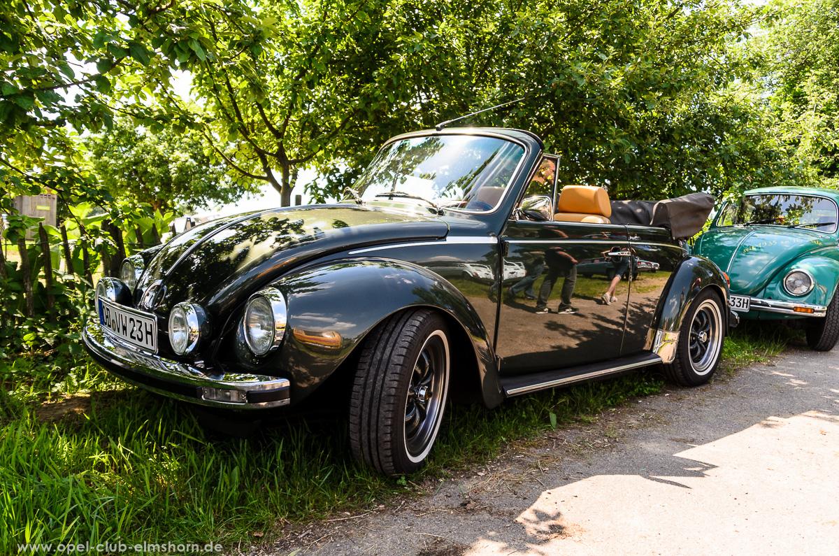 Oldtimertreffen-Rosengarten-Ehestorf-2016-20160605_132011-Volkswagen-Kaefer-Cabrio