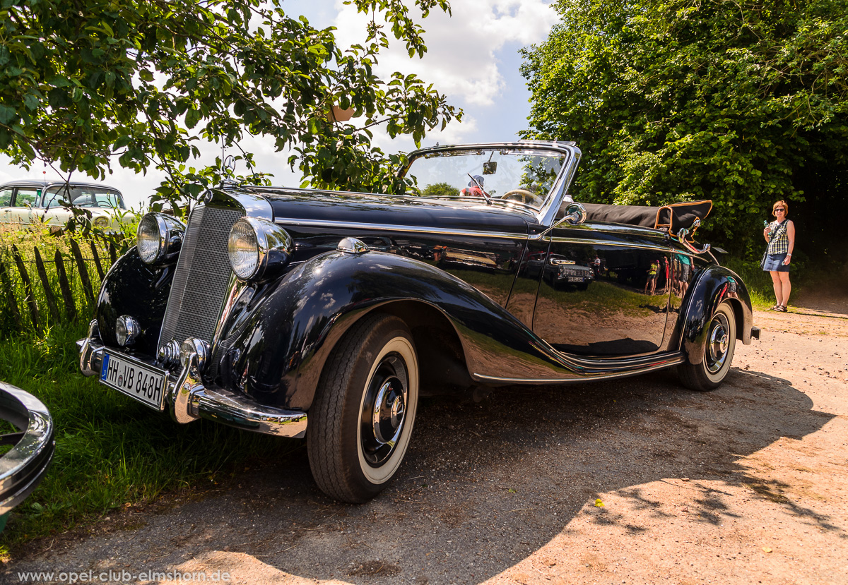 Oldtimertreffen-Rosengarten-Ehestorf-2016-20160605_132105-Mercedes-Benz-170-S