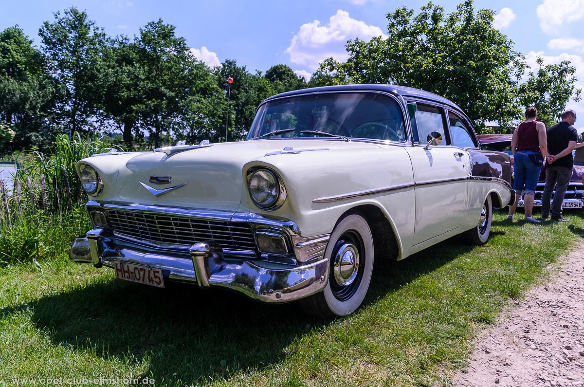 Oldtimertreffen-Rosengarten-Ehestorf-2016-20160605_132142-Chevrolet-Bel-Air