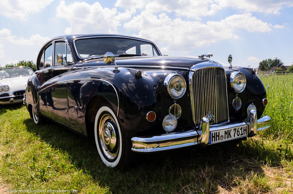 Oldtimertreffen-Rosengarten-Ehestorf-2016-20160605_132450-Jaguar-Mark-IX