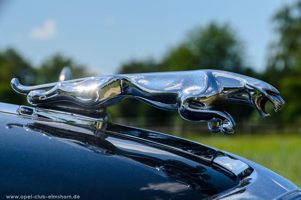Oldtimertreffen-Rosengarten-Ehestorf-2016-20160605_132516-Jaguar-Kuehlerfigur
