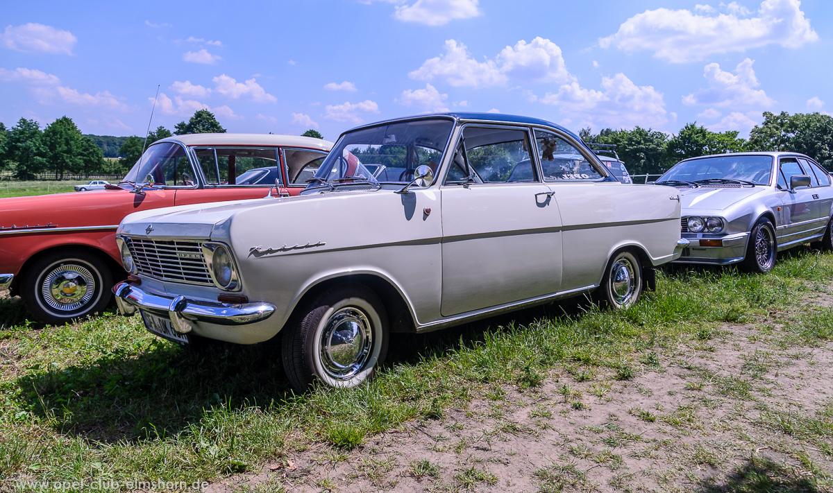 Oldtimertreffen-Rosengarten-Ehestorf-2016-20160605_133033-Opel-Kadett-B-Coupe
