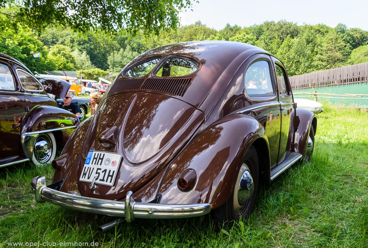Oldtimertreffen-Rosengarten-Ehestorf-2016-20160605_134612-Volkswagen-Kaefer