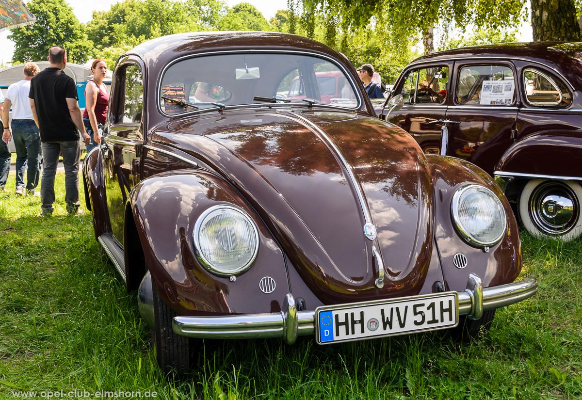 Oldtimertreffen-Rosengarten-Ehestorf-2016-20160605_134635-Volkswagen-Kaefer