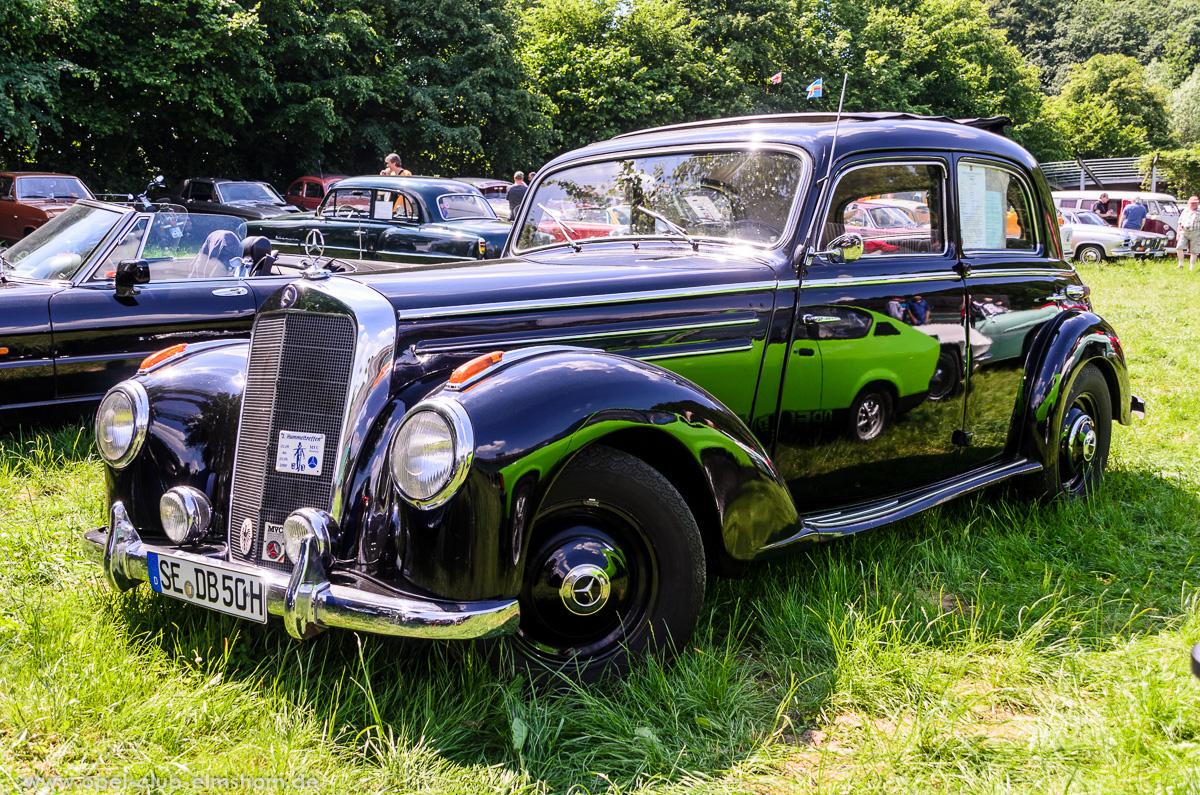 Oldtimertreffen-Rosengarten-Ehestorf-2016-20160605_134648-Mercedes-Benz-220