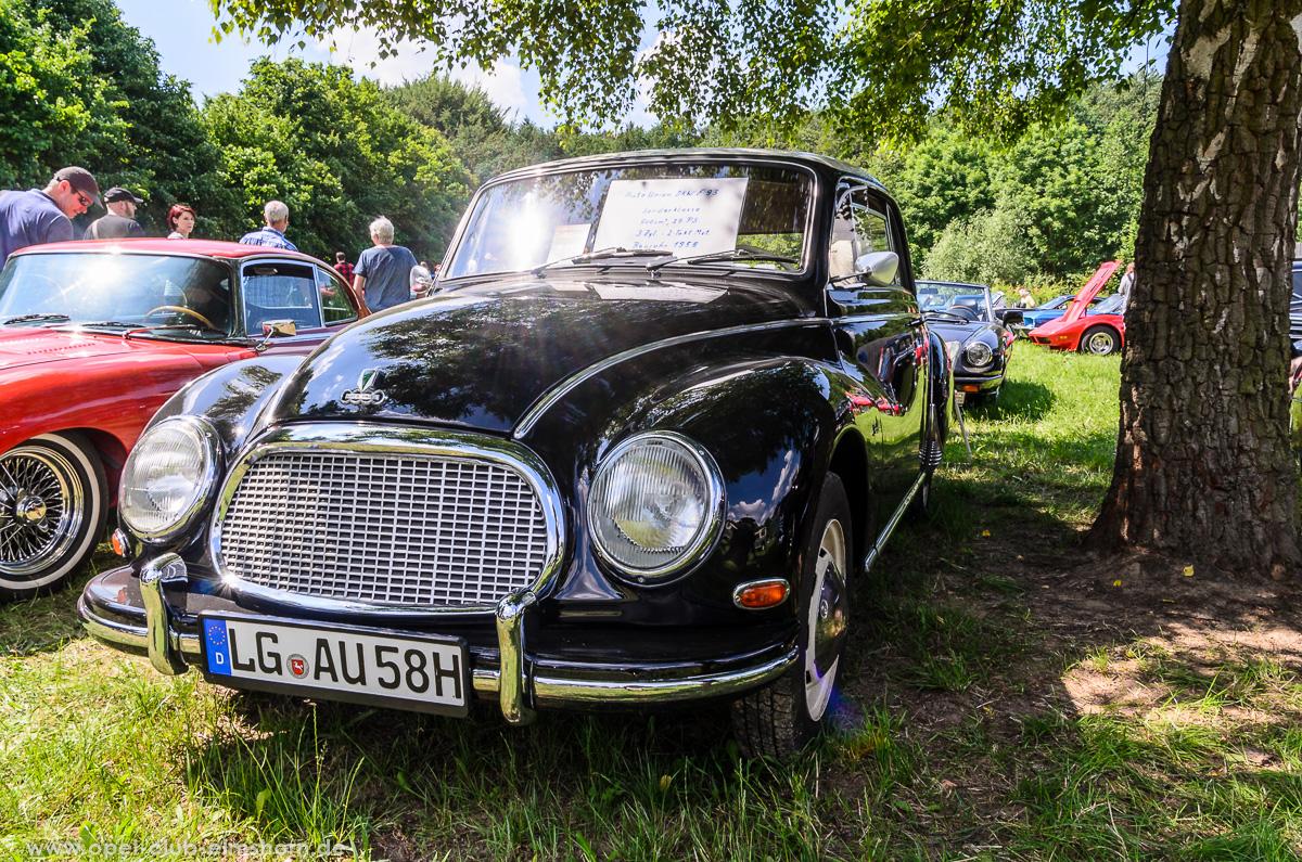 Oldtimertreffen-Rosengarten-Ehestorf-2016-20160605_134755-Auto-Union-DKW-F93