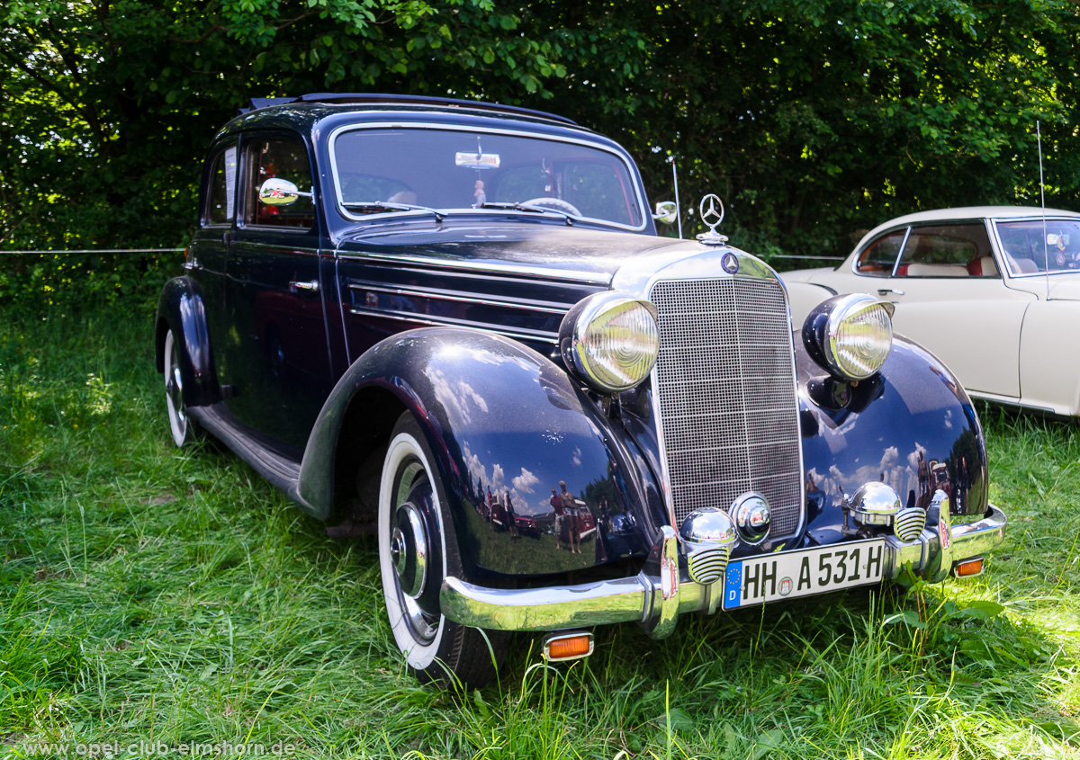 Oldtimertreffen-Rosengarten-Ehestorf-2016-20160605_135235-Mercedes-Benz-170DS-1952