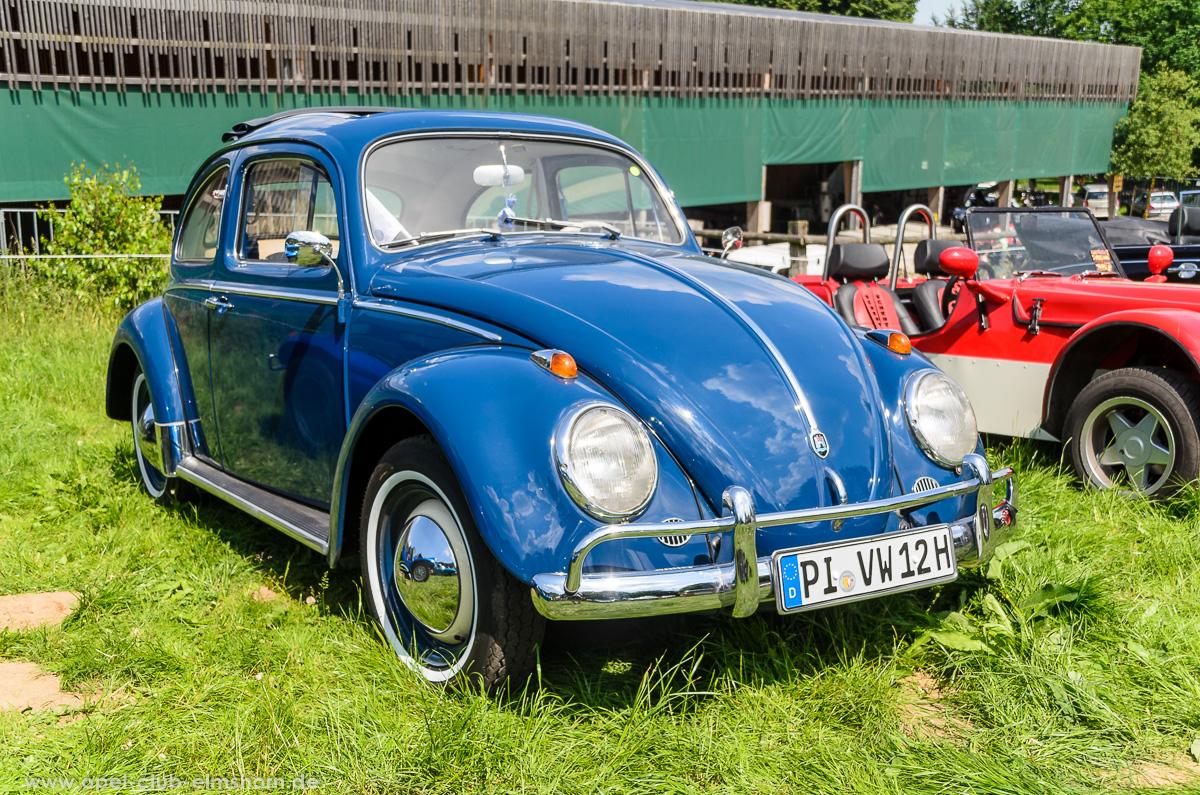 Oldtimertreffen-Rosengarten-Ehestorf-2016-20160605_135559-Volkswagen-Kaefer