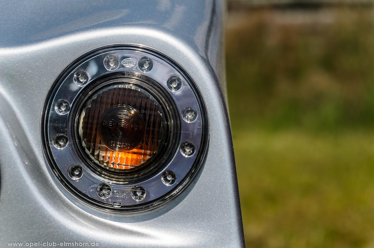 Oldtimertreffen-Rosengarten-Ehestorf-2016-20160605_141008-Boom-Trikes-Mustang-Thunderbird