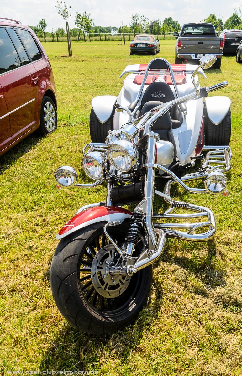 Oldtimertreffen-Rosengarten-Ehestorf-2016-20160605_141039-Boom-Trikes-Mustang-Thunderbird
