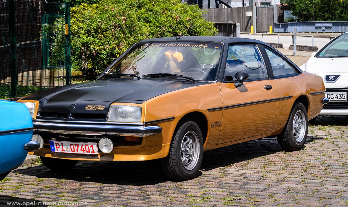 Altopeltreffen-Oldtimertankstelle-Hamburg-2016-20160709_111954-Opel-Manta-B