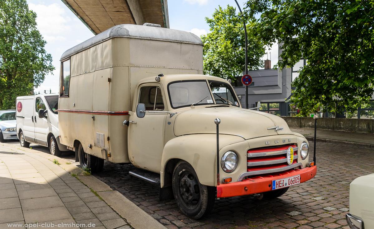 Altopeltreffen-Oldtimertankstelle-Hamburg-2016-20160709_112114-Opel-Blitz-Wohnmobil