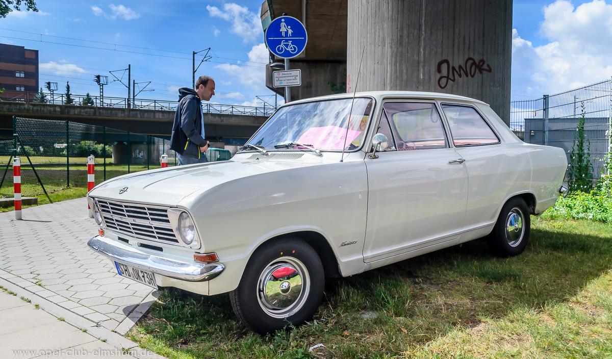 Altopeltreffen-Oldtimertankstelle-Hamburg-2016-20160709_112219-Opel-Kadett-B