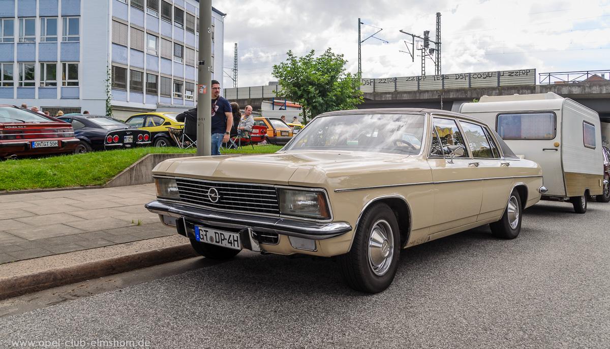 Altopeltreffen-Oldtimertankstelle-Hamburg-2016-20160709_113007-Opel-Admiral-B