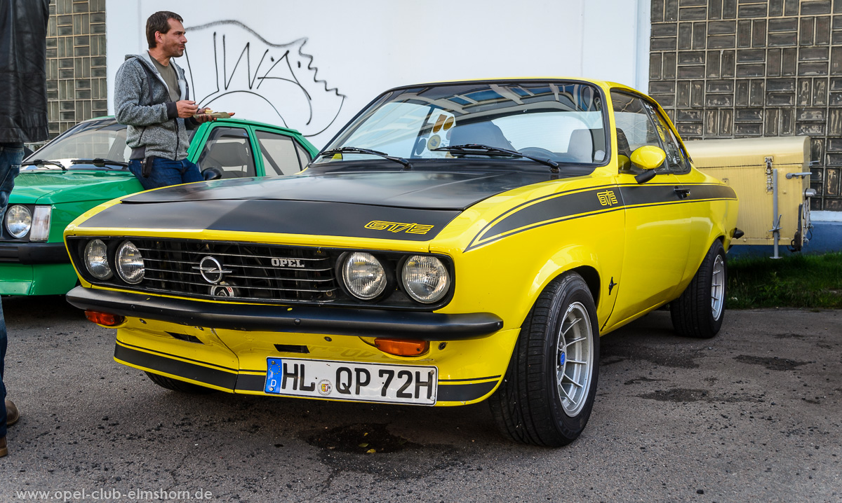 Altopeltreffen-Oldtimertankstelle-Hamburg-2016-20160709_113920-Opel-Manta-A