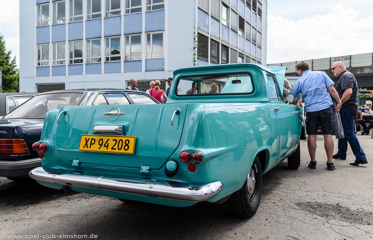 Altopeltreffen-Oldtimertankstelle-Hamburg-2016-20160709_120704-Opel-Rekord-P2-Pickup