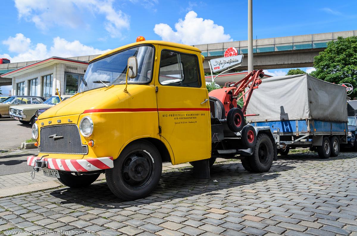 Altopeltreffen-Oldtimertankstelle-Hamburg-2016-20160709_121246-Opel-Blitz-Abschleppwagen