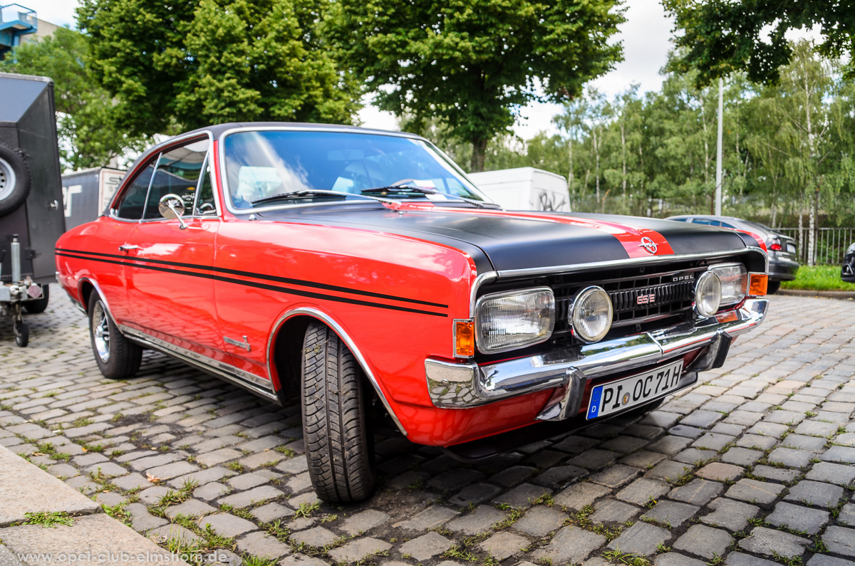 Altopeltreffen-Oldtimertankstelle-Hamburg-2016-20160709_132154-Opel-Commodore-A