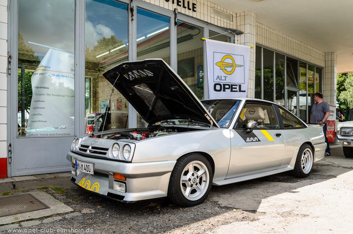 Altopeltreffen-Oldtimertankstelle-Hamburg-2016-20160709_132726-Opel-Manta-B