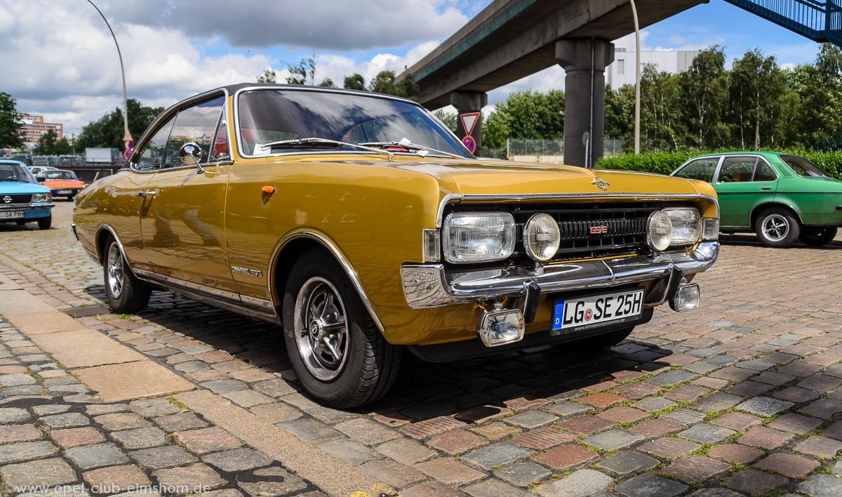 Altopeltreffen-Oldtimertankstelle-Hamburg-2016-20160709_133916-Opel-Commodore-A