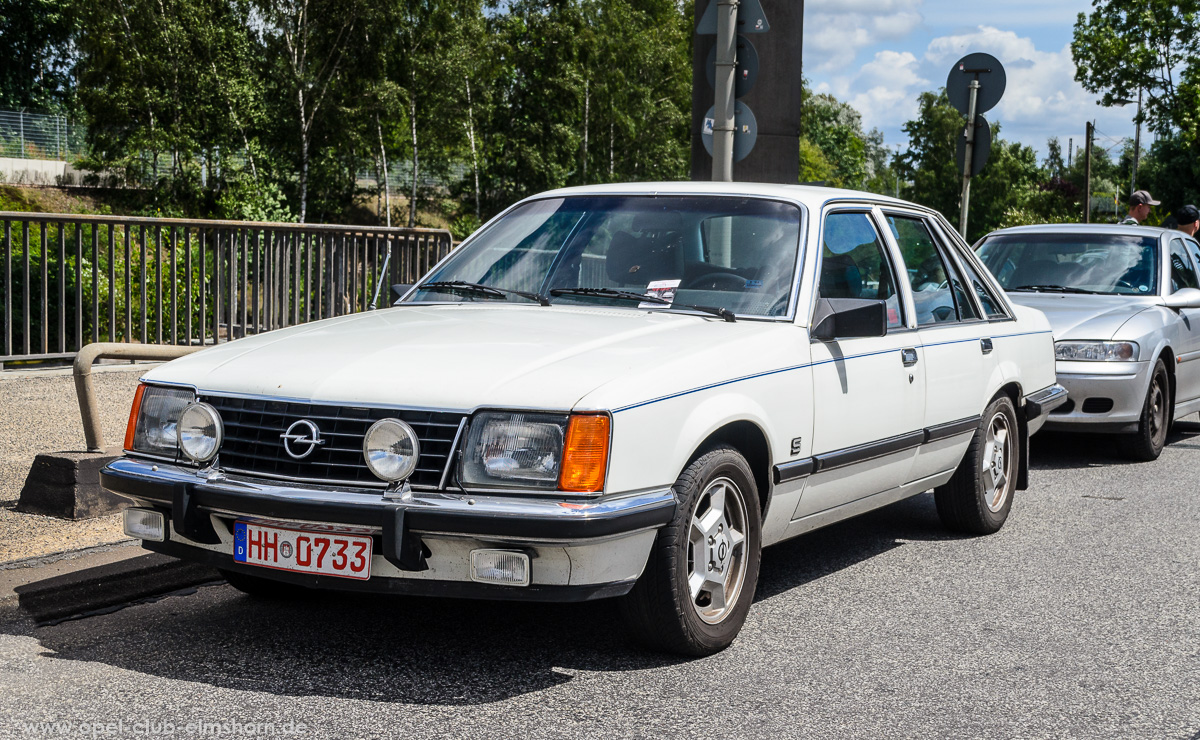 Altopeltreffen-Oldtimertankstelle-Hamburg-2016-20160709_134033-Opel-Commodore-C