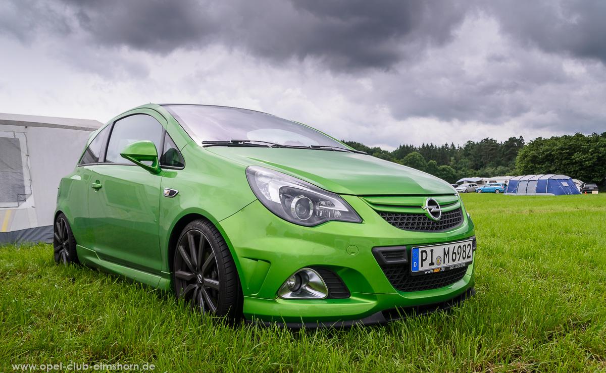 Opeltreffen-Wahlstedt-2016-20160702_130554-Opel-Corsa-D