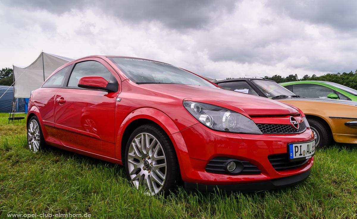 Opeltreffen-Wahlstedt-2016-20160702_130624-Opel-Astra-H-GTC
