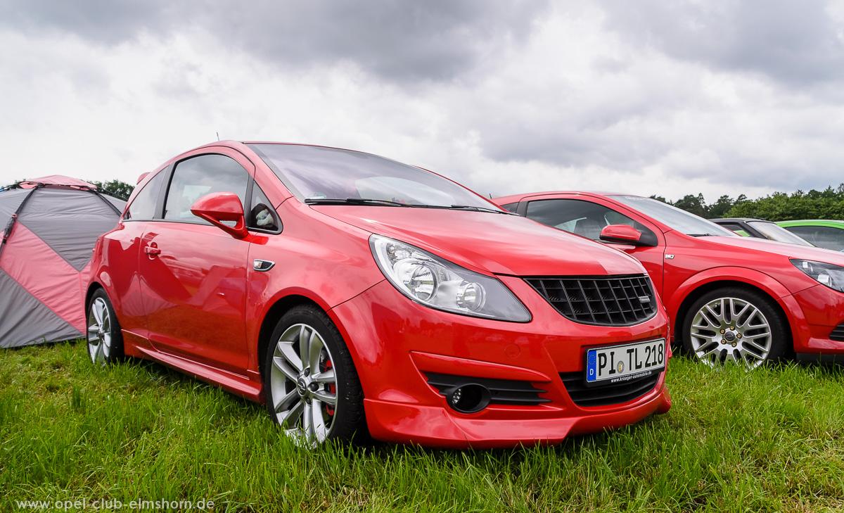 Opeltreffen-Wahlstedt-2016-20160702_130636-Opel-Corsa-D