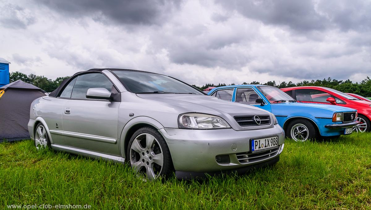 Opeltreffen-Wahlstedt-2016-20160702_130658-Opel-Astra-G-Cabrio
