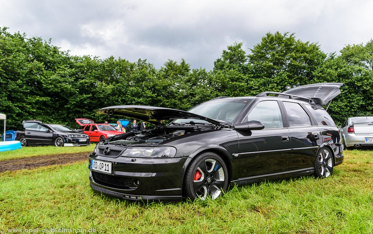 Opeltreffen-Wahlstedt-2016-20160702_130900-Opel-Vectra-B-Caravan