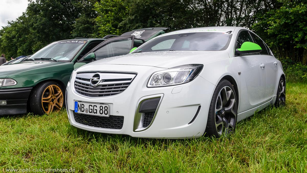 Opeltreffen-Wahlstedt-2016-20160702_131744-Opel-Insignia