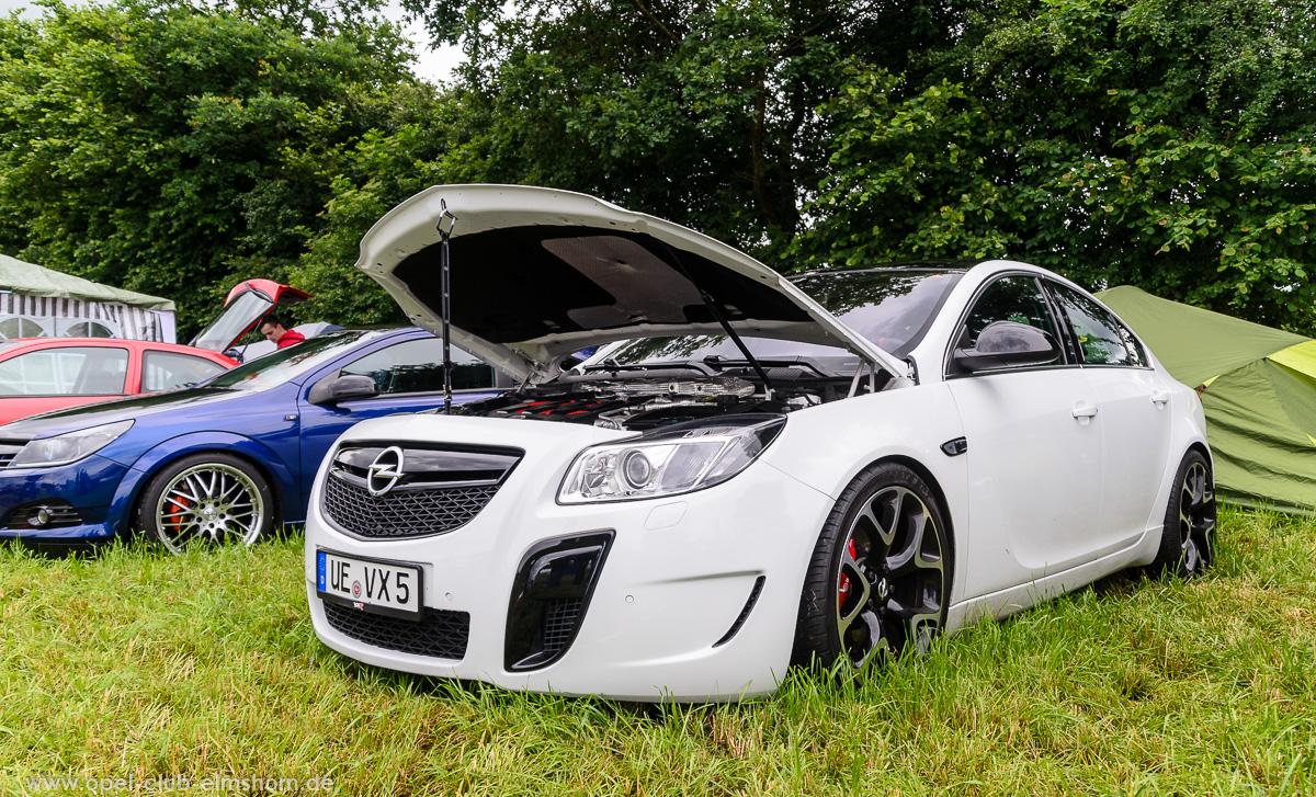 Opeltreffen-Wahlstedt-2016-20160702_132013-Opel-Insignia