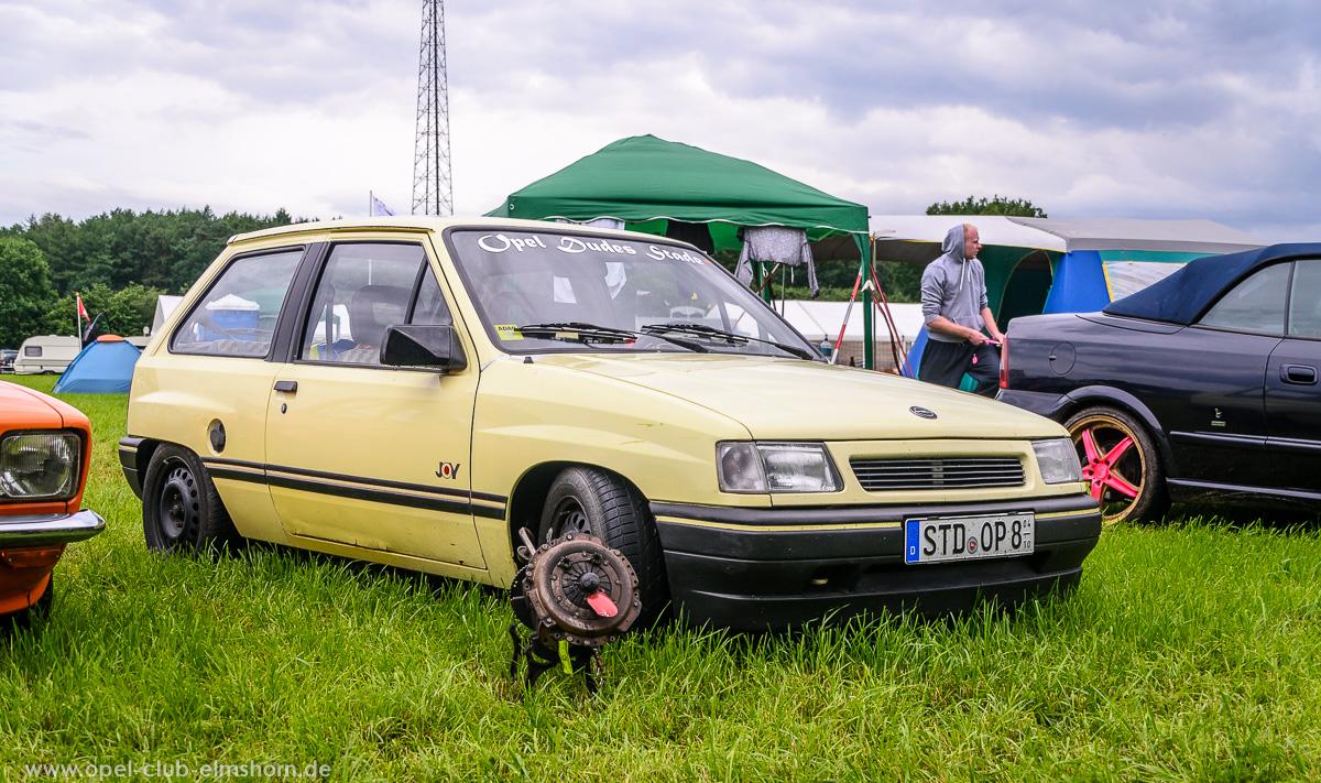Opeltreffen-Wahlstedt-2016-20160702_132141-Opel-Corsa-A
