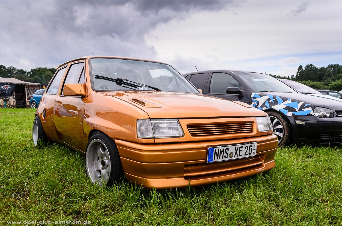 Opeltreffen-Wahlstedt-2016-20160702_133937-Opel-Corsa-A