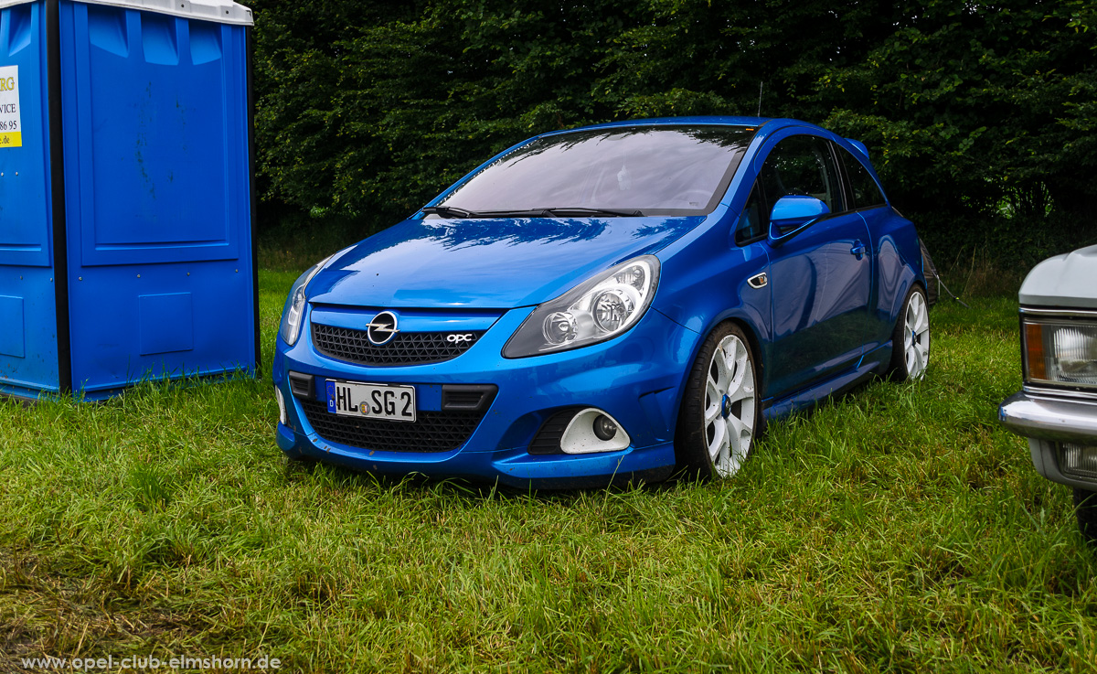 Opeltreffen-Wahlstedt-2016-20160702_134145-Opel-Corsa-D