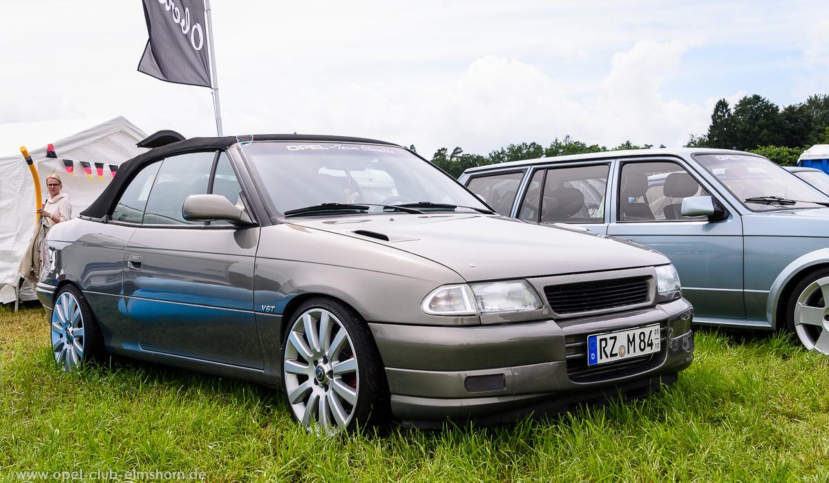 Opeltreffen-Wahlstedt-2016-20160702_135515-Opel-Astra-F-Cabrio