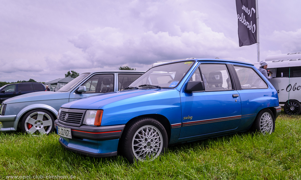Opeltreffen-Wahlstedt-2016-20160702_135656-Opel-Corsa-A