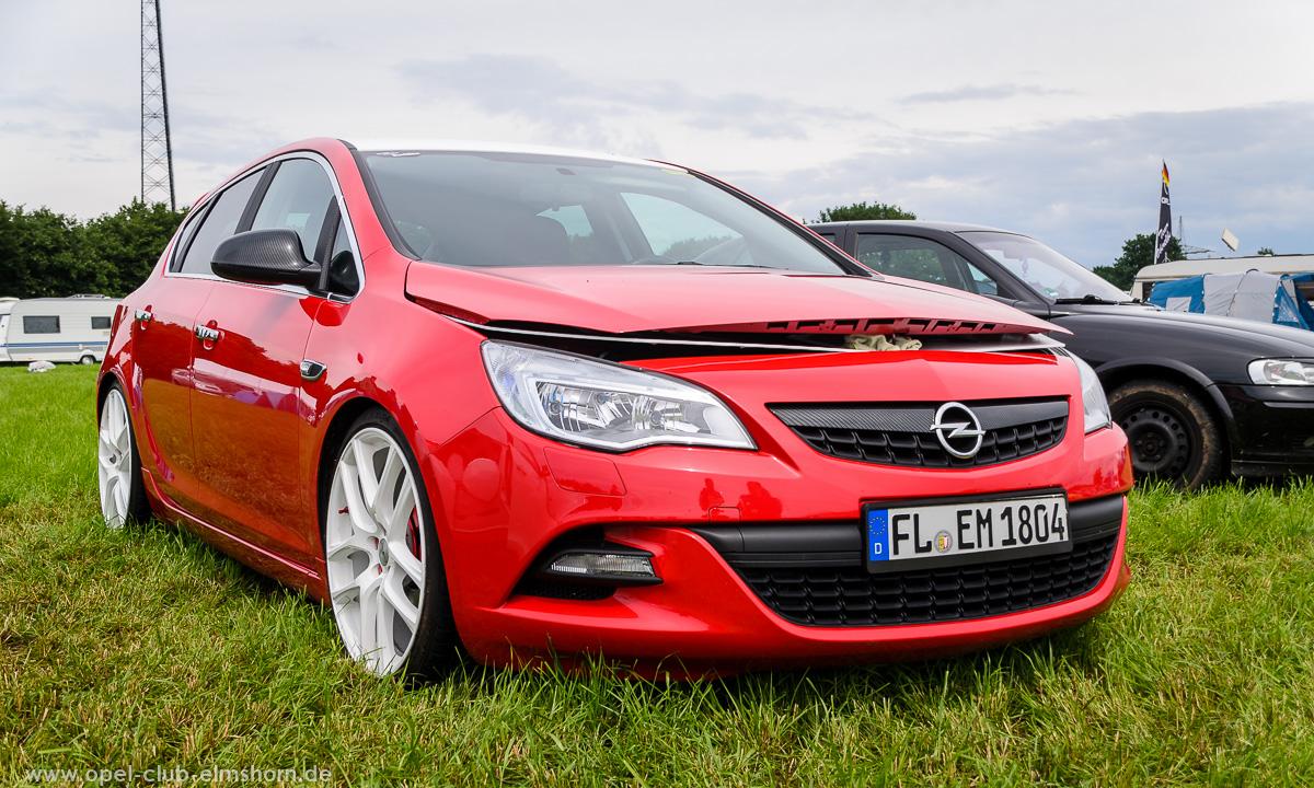 Opeltreffen-Wahlstedt-2016-20160702_135948-Opel-Astra-J