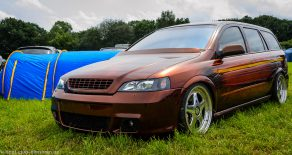 Opeltreffen-Wahlstedt-2016-20160702_140137-Opel-Astra-G-Caravan